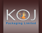KOJ Packaging Limited logo